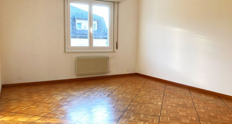 Reprise de bail: Tour-de-Peilz, Appartement de 4p au 1er Gauche image 5