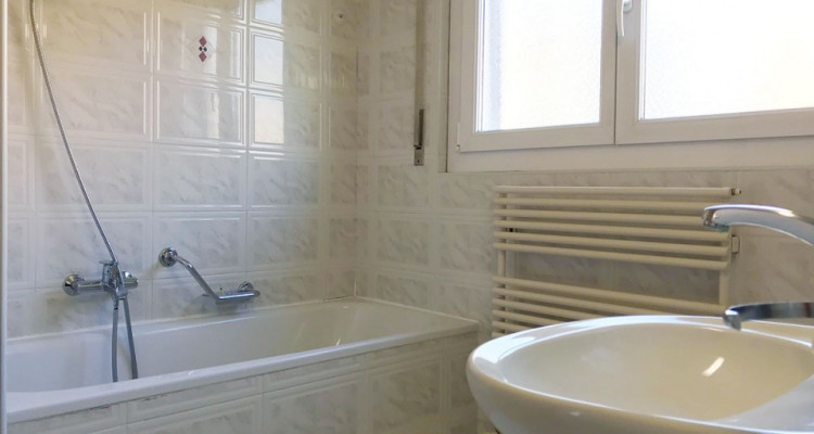 Reprise de bail: Tour-de-Peilz, Appartement de 4p au 1er Gauche image 9