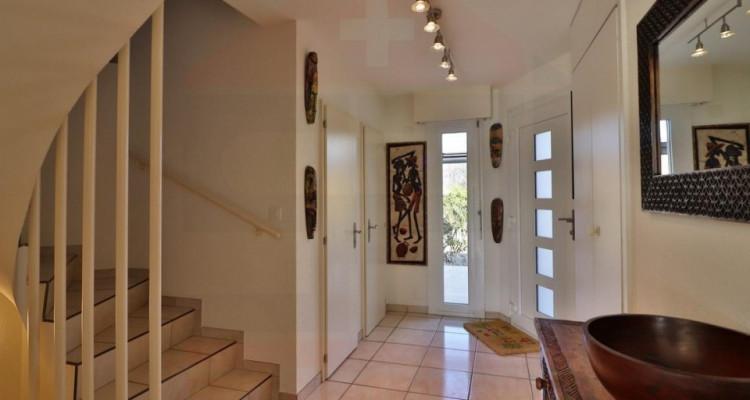 Lumineuse et spacieuse maison au calme image 5