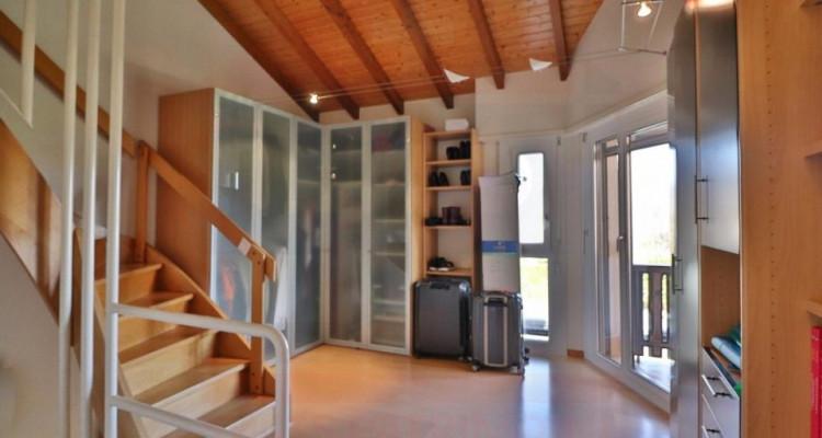 Lumineuse et spacieuse maison au calme image 6