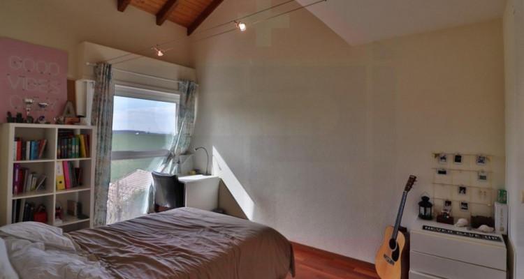 Lumineuse et spacieuse maison au calme image 8