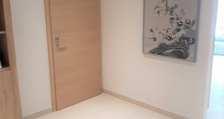 Bel Appartement de 4,5 pièces Minergie image 7