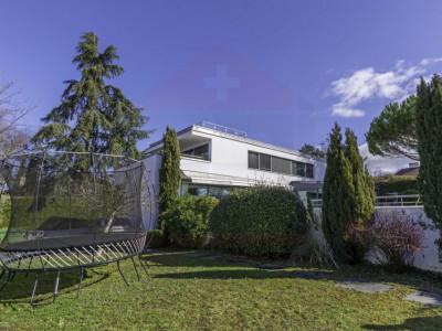 Magnifique villa rénovée en 2019 image 1