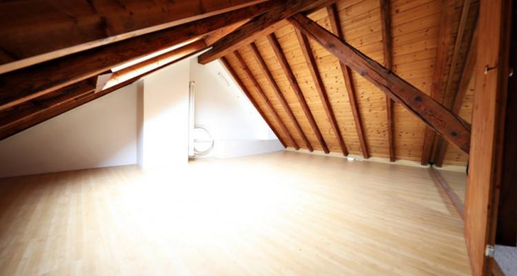 Magnifique 5,5p Duplex // 4 chambres // 2 SDB // vue lac image 5