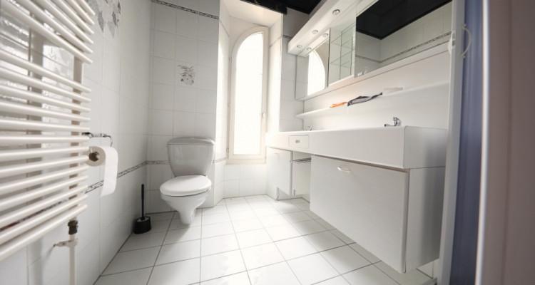 Magnifique 5,5p Duplex // 4 chambres // 2 SDB // vue lac image 6