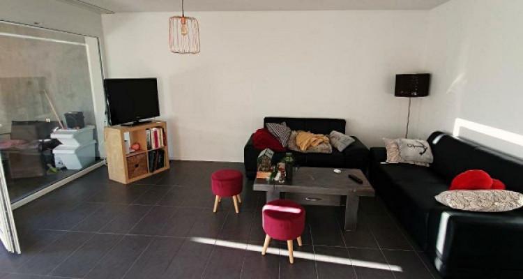 Magnifique appartement / 3.5p/ idéalement situé à Sion image 2