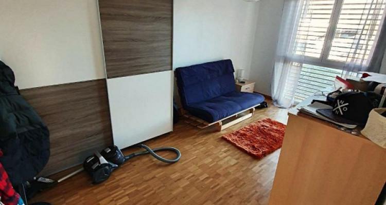 Magnifique appartement / 3.5p/ idéalement situé à Sion image 4