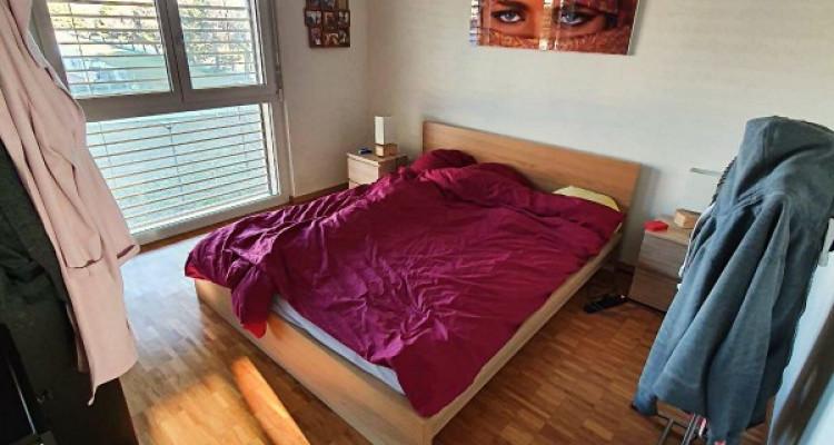Magnifique appartement / 3.5p/ idéalement situé à Sion image 5