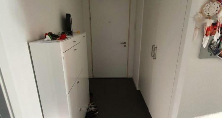 Magnifique appartement / 3.5p/ idéalement situé à Sion image 7
