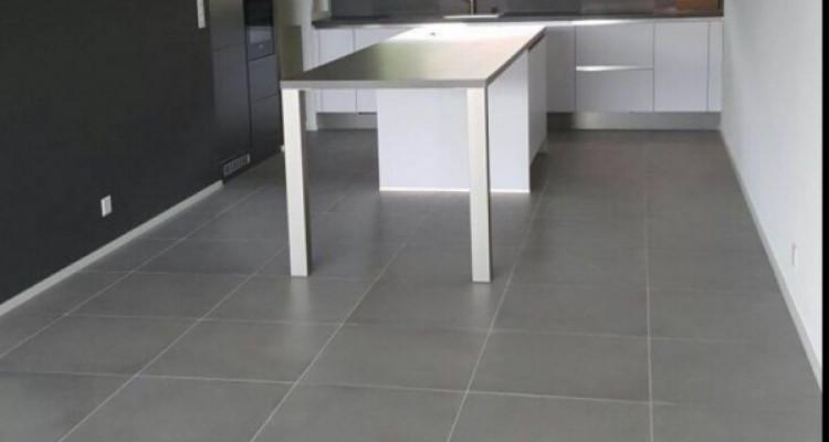 Magnifique duplex 4.5 p. de 140m2 // 3 CHB // Balcon image 3