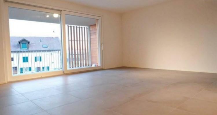 Magnifique duplex 4.5 p. de 140m2 // 3 CHB // Balcon image 5