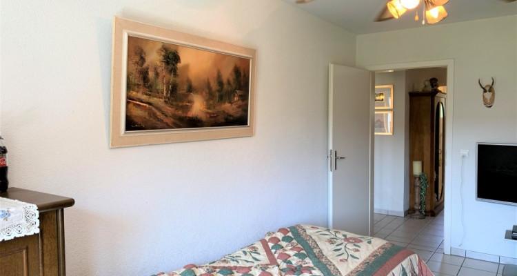 grosszügige 4.5 Zimmer Wohnung an bester Lage image 3
