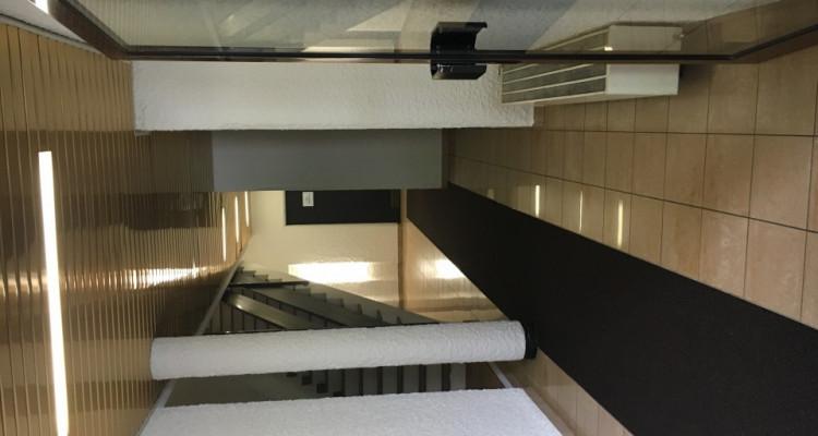 Appartement meublé de 72 m2, 2 chambres, 1 salle de bain  image 7