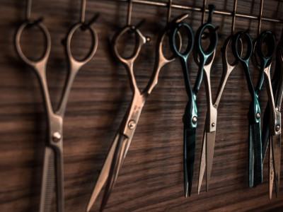 Belle opportunité salon de coiffure et beauté image 1