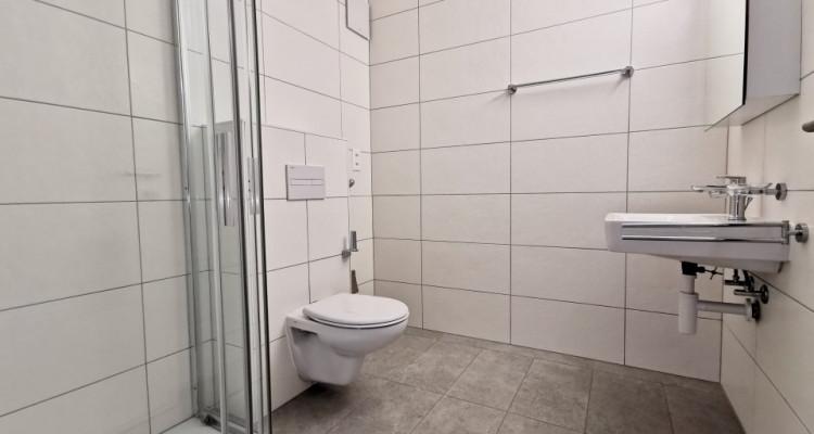 LOCATION VENTE - Appartement neuf de 2,5 pièces proche du Rhône. image 8
