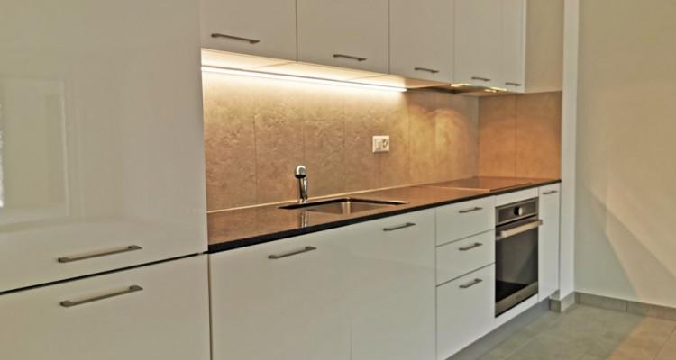 FOTI IMMO - Pour investisseur : appartement neuf de 2,5 pièces. image 2