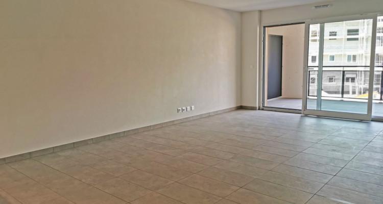 FOTI IMMO - Pour investisseur : appartement neuf de 2,5 pièces. image 3