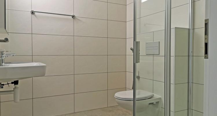 FOTI IMMO - Pour investisseur : appartement neuf de 2,5 pièces. image 4