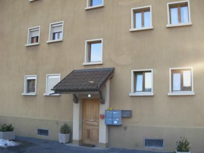 Charmant appartement de 5,5 pièces de 95 m2, à La Charrat image 1
