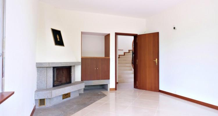 Magnifique propriété 10 pièces/ 5 chambres / avec vue dégagée - Genève centre image 6