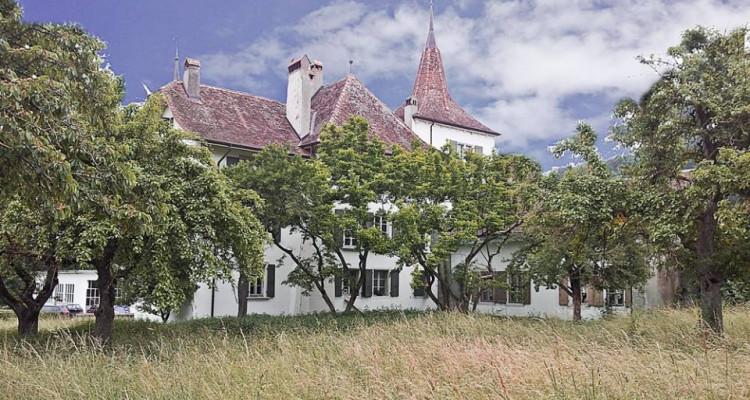 Offrez-vous la vie de Chateau  image 2