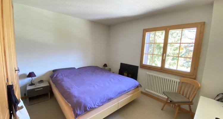 Appartement de 2,5 pièces à Barboleuse  image 4
