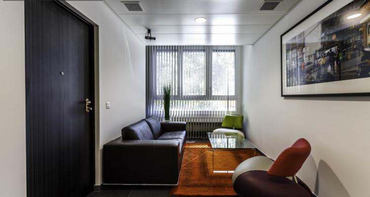 De suite studios XXL meublés/durée flex - Plats gourmets disponibles image 1