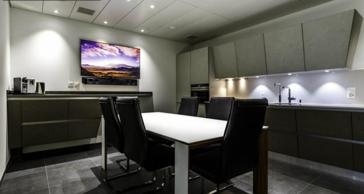 De suite studios XXL meublés/durée flex - Plats gourmets disponibles image 4
