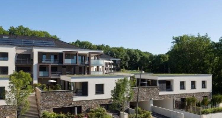 Belle villa T4 / 3 CHB / Jardin - Dans copropriété - H2ome  image 9