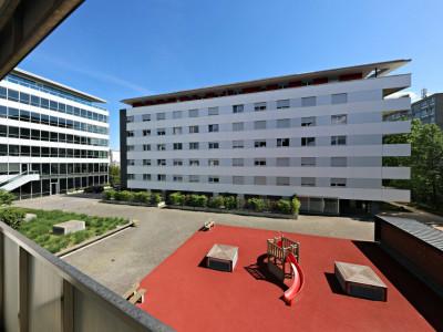 VISITE 3D // 4,5 pièces avec terrasse - Calme - Buanderie privative image 1
