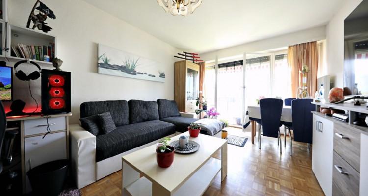 Bel appartement de 2,5 pièces - Endroit calme  image 2