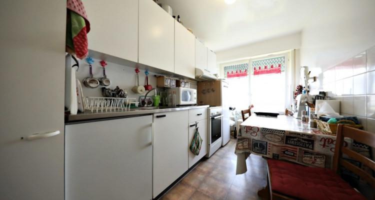 Bel appartement de 2,5 pièces - Endroit calme  image 3