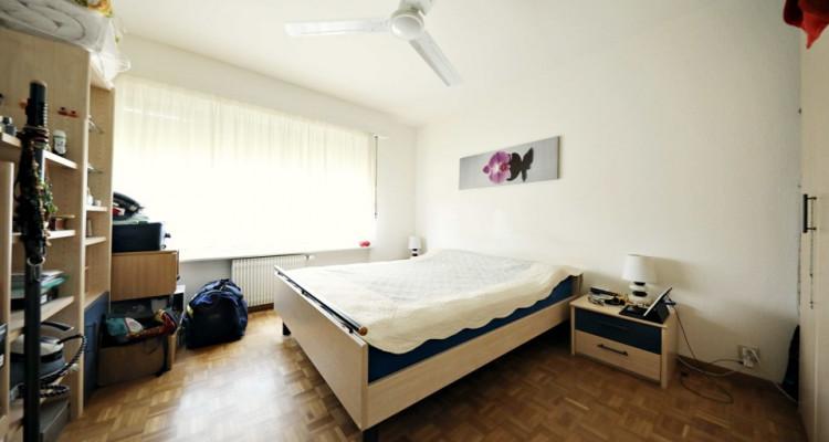 Bel appartement de 2,5 pièces - Endroit calme  image 4