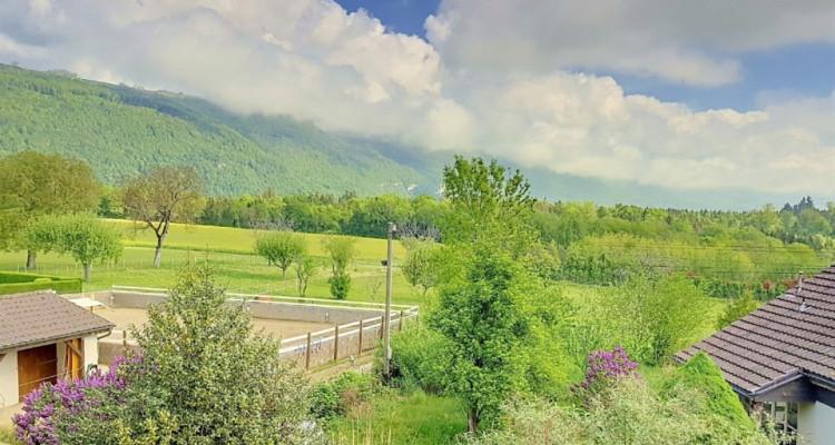 Très belle propriété de village à Peney-Vuiteboeuf (VD) image 2