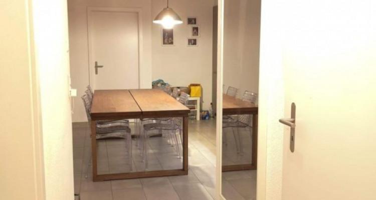 Très bel et lumineux appartement de 4.5 pièces, 95 m², à Gimel image 3