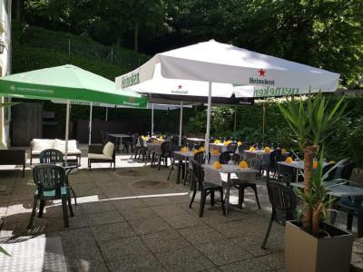 Café-Restaurant modernisé image 1