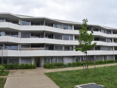 Splendide appartement lumineux de 100m2 à La Tour-de-Peilz image 1