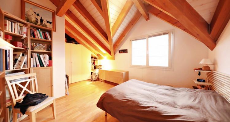 Magnifique appartement de 4.5 pièces à Lonay  image 5