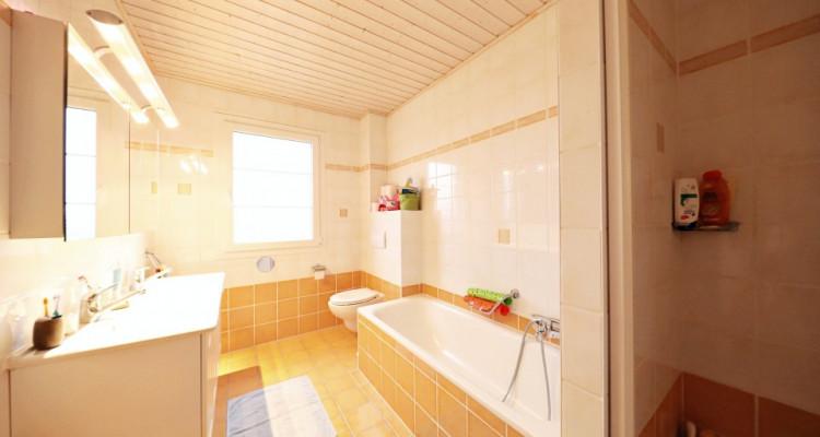 Magnifique appartement de 4.5 pièces à Lonay  image 7