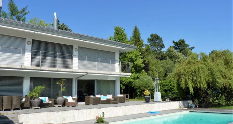 Venez vivre à Chailly Lausanne !! image 2