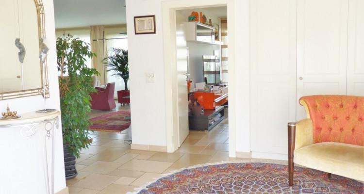 Venez vivre à Chailly Lausanne !! image 3