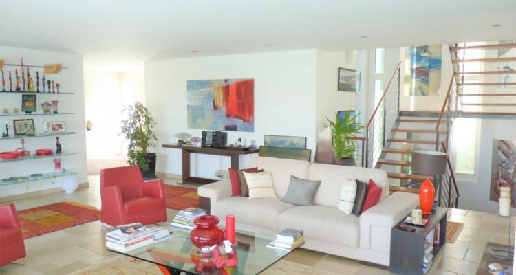 Venez vivre à Chailly Lausanne !! image 7