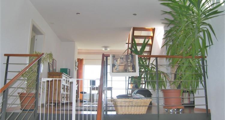 Venez vivre à Chailly Lausanne !! image 11