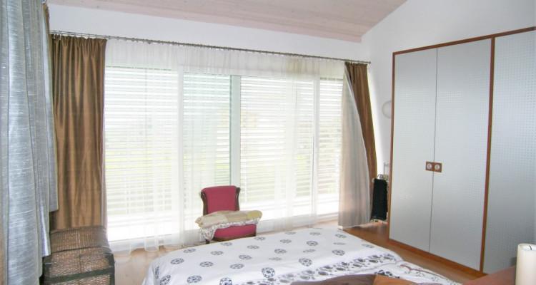 Venez vivre à Chailly Lausanne !! image 12
