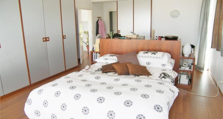 Venez vivre à Chailly Lausanne !! image 13