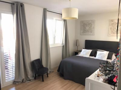 Magnifique appartement neuf de 4,5 pièces / 3 chambres / grand balcon  image 1