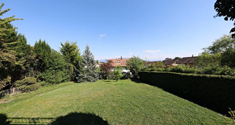 VISITE 3D / Splendide villa - Grande terrasse vue lac - Jardin  image 11