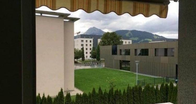 Magnifique 4 pièces / 3 chambres / Balcon / 1SDB image 1