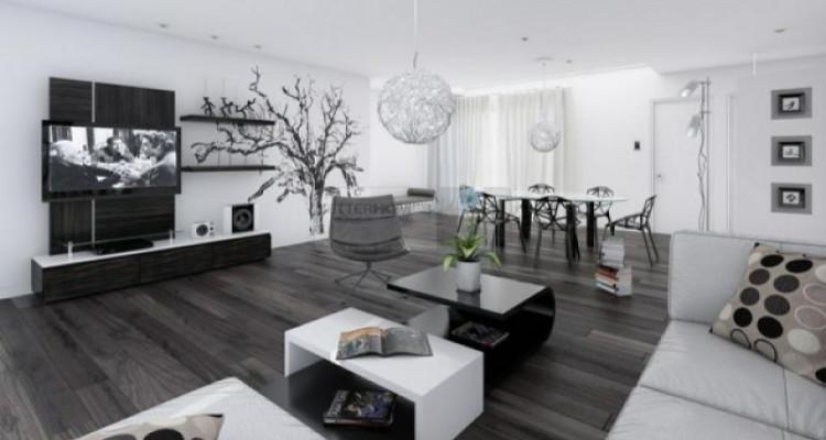 Magnifique: maison individuelle 158 m2 habitable. image 3