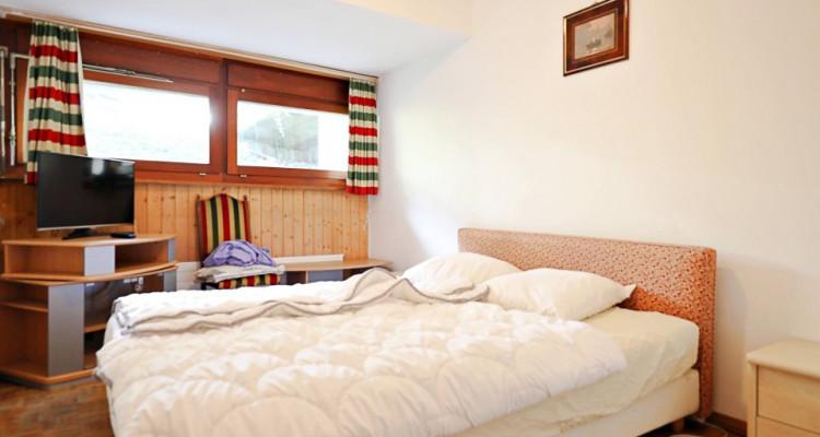 Logement au pied des pistes  15 p / 12 chambres / 2 SDB / 2 cuisines image 6